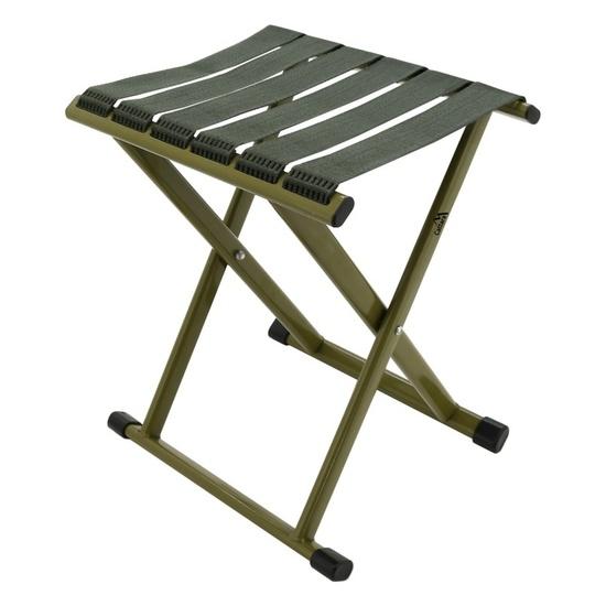 scaun camping pliere Cattara NATURA