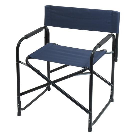 scaun camping pliere Cattara TOLO