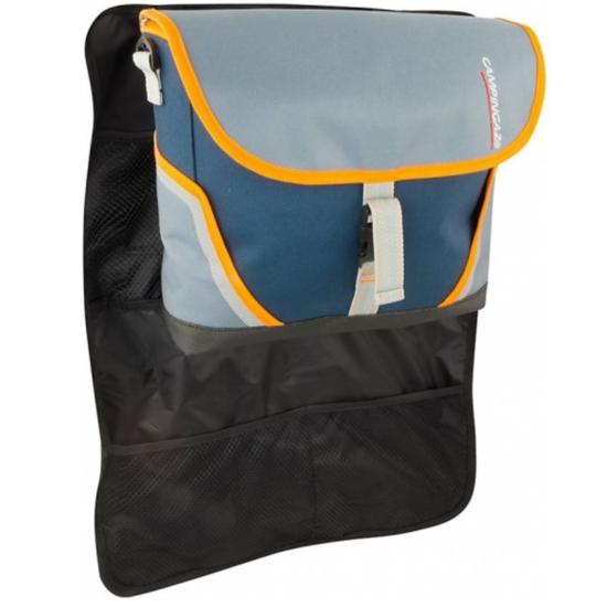sac pentru a masina Campingaz tropic țar scaun Coolbag