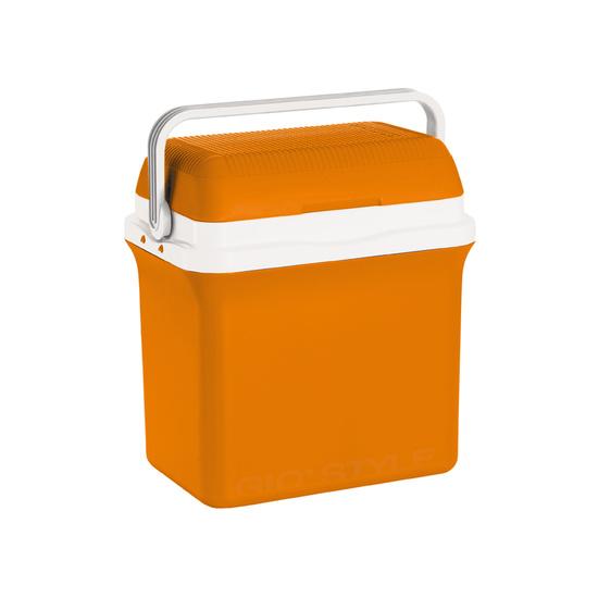 răcire cutie Gio Style BRAVO 32 l portocaliu 801076