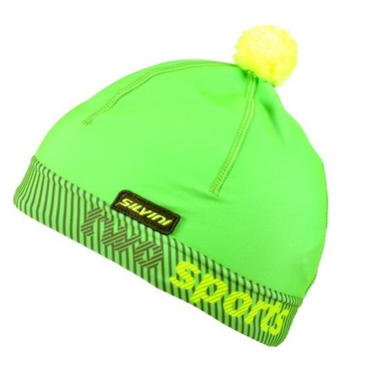capace Silvini PALA UA1127 neon-verde