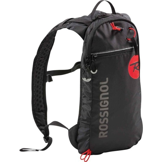 rucsac Rossignol Hydro pachet 5L RKEB205