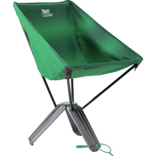 scaun Therm-A-Rest Treo scaun verde 10450