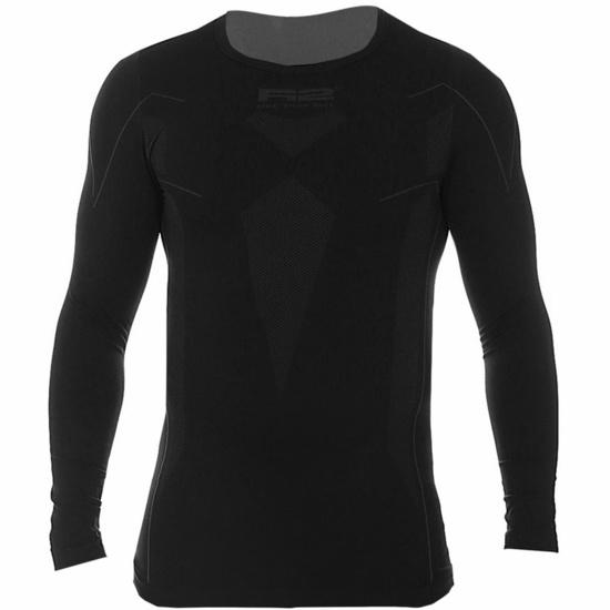 Pentru bărbaţi funcțional cămașă R2 ATF003A