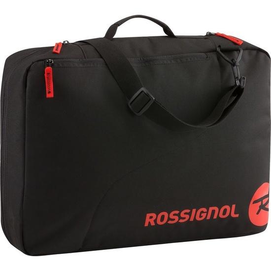 sac pe pantofi Rossignol dual Bază cizmă sac RKHB200