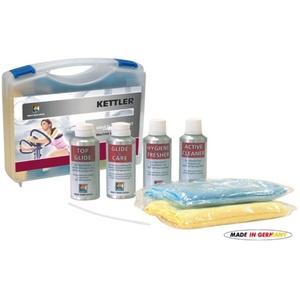 curățenie a stabilit Kettler 7921-000, Kettler