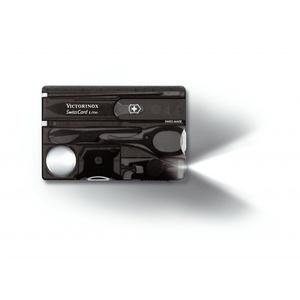cuțit Victorinox SwissCard Lite 0.7333.T3, Victorinox