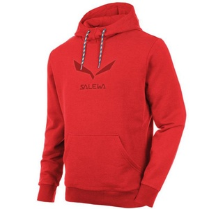 hanorac Salewa SOLIDLOGO 2 CO M Hoody 25797-1780, Salewa