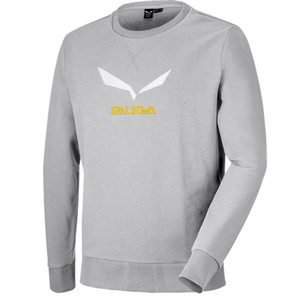 hanorac Salewa SOLIDLOGO 2 CO M sweatshirt 26013-0620, Salewa