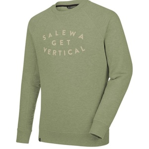 hanorac Salewa GET VERTICAL CO M sweatshirt 26447-5870, Salewa