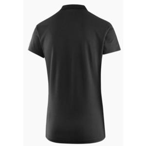 cămașă Salewa DRI-RELEASE M S / S POLO 27004-0910, Salewa