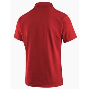 cămașă Salewa DRI-RELEASE M S / S POLO 27004-1580, Salewa