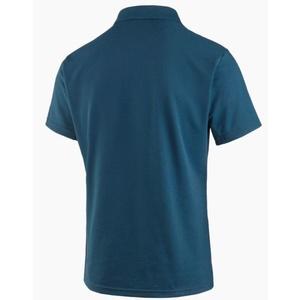 cămașă Salewa DRI-RELEASE M S / S POLO 27004-8960, Salewa