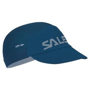capac Salewa PEDROC UV VITEZA PAC 27079-8960, Salewa