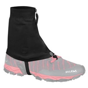 ghetre Salewa ALPINE VITEZA STRETCH ghShetă 27089-0900, Salewa
