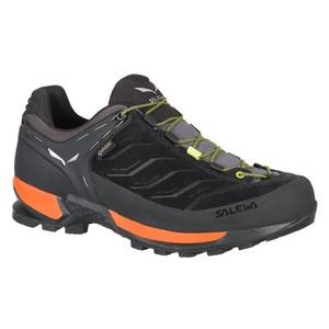 Pantofi Salewa MS MTN antrenor GTX 63467-8668, Salewa