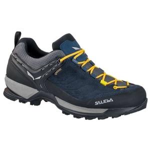 Pantofi Salewa MS MTN antrenor GTX 63467-0960, Salewa
