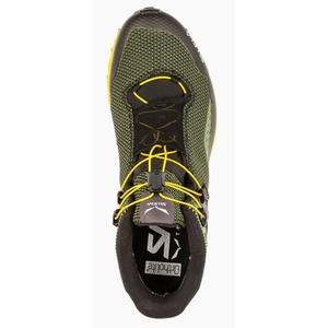 Pantofi Salewa MS ultra Flex la mijlocul GTX 64416-0926, Salewa