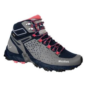 Pantofi Salewa WS Alpenrose ultra la mijlocul GTX 64417-3992, Salewa
