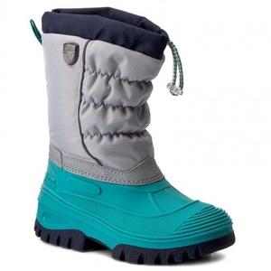 snowboots CMP Campagnolo Hanki zăpadă 3Q48064J-72BE, Campagnolo