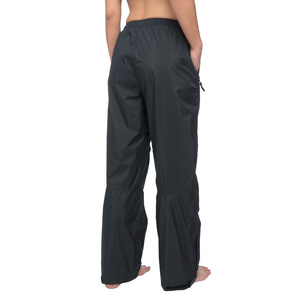 Pantaloni The North Face W RESOLVE PANT AFYVJK3 LNG, The North Face