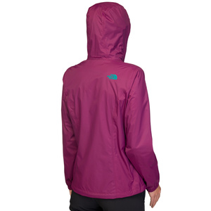 Geacă The North Face W RESOLVE JACKET AQBJN6P, The North Face