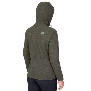 HanoracThe North Face W ZERMATT FULL ZIP HOODIE CG077D0, The North Face
