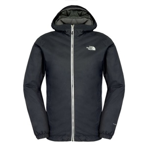 Sacou The North Face M QUEST IZOLAT Sacou C302JK3, The North Face