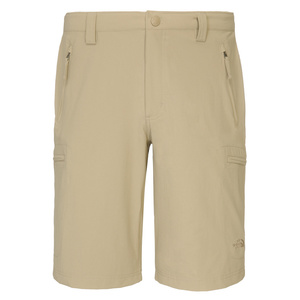 Pantaloni scurți The North Face M TREKKER SHORT A6NK254, The North Face