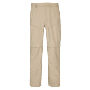 Pantaloni The North Face M HORIZON CONVERTIBLE PANT CF70254 REG, The North Face