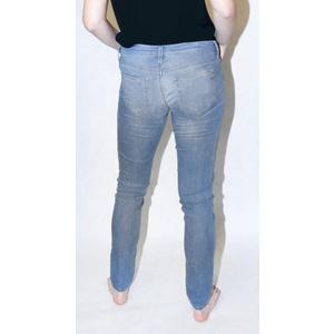 Pantaloni Mavi Serena LT sport confort, MAVI