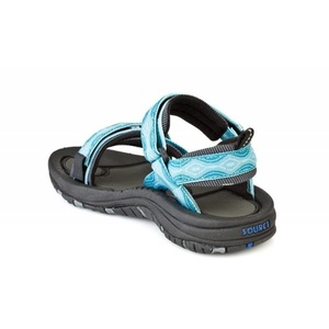 sandale SOURCE Gobi femei vis, Source