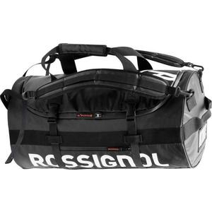 sac Rossignol erou prelată duffle 50L RKGB104, Rossignol