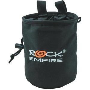 sac pe magneziu Rock Empire Arco Negru, Rock Empire