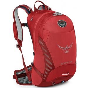 rucsac Osprey evazionist 18 ardei roșu Red, Osprey