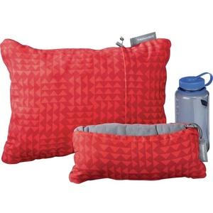 pernă Therm-A-Rest Compressilble M cardinal 09609, Therm-A-Rest
