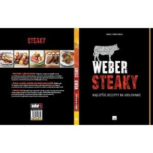 Weber grill-ul fripturi SK, Weber