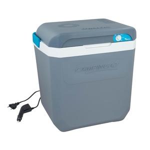 termoelectric răcire cutie Campingaz Powerbox® plus 24L 12/230V, Coleman