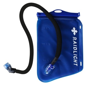 hidratare sac Raidlight hidră vezică urinară 1,2l, Raidlight