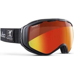 schi ochelari Julbo titan OTG zăpadă tigru negru, Julbo