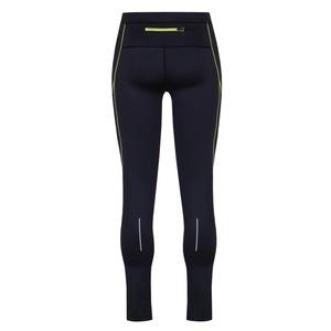 Pantaloni HANNAH Radley anthraite (sulf), Hannah