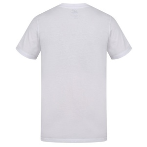 cămașă HANNAH Jalton luminos alb (imprimare 1), Hannah