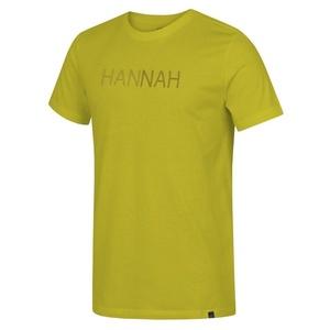 cămașă HANNAH Jalton citronelle, Hannah