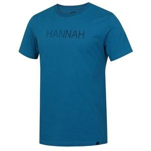 cămașă HANNAH Jalton mozaic albastru, Hannah