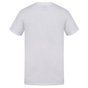 cămașă HANNAH Jalton luminos alb (imprimare 2), Hannah