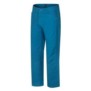 Pantaloni HANNAH Sanot mozaic albastru (portocaliu), Hannah