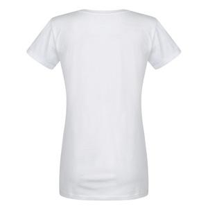 cămașă HANNAH Lavinet luminos alb (imprimare 1), Hannah