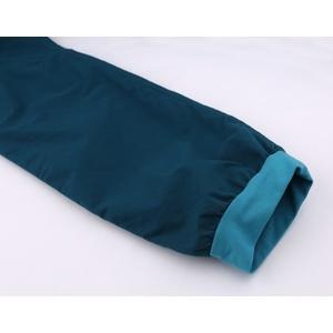 Pantaloni HANNAH dominica albastru coral, Hannah