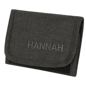 portofel HANNAH pici urb antracit, Hannah