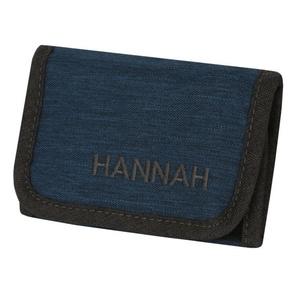 portofel HANNAH pici urb legiune albastru, Hannah
